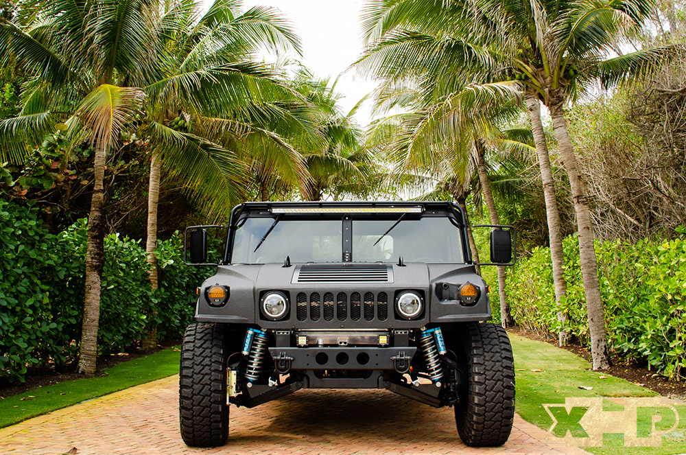 page_hummer_1